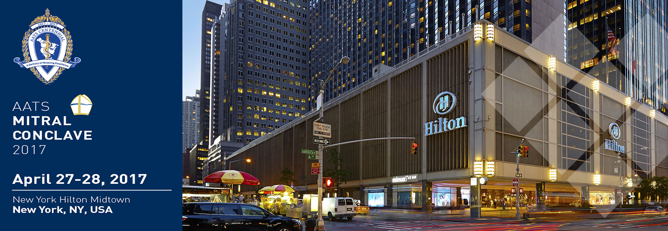 LifeTec Group   Looking back on New York