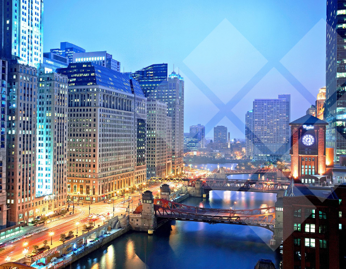 Meet us in Chicago, at Transcatheter Valve Therapies (TVT)