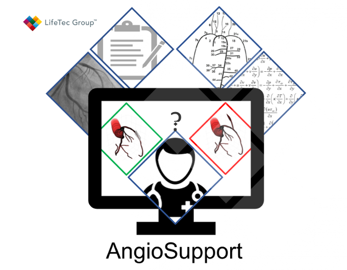 LifeTec Group | AngioSupport
